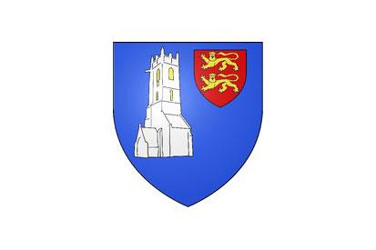 Bandera Ranville