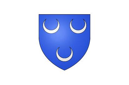 Bandera Bérengeville-la-Campagne