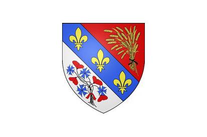 Bandera Orgerus