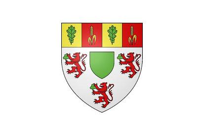 Bandera Orvaux