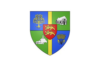 Bandera Valailles