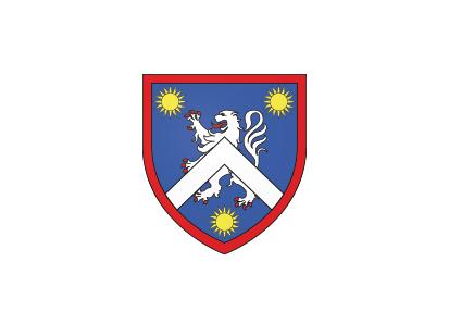 Bandera Acquigny