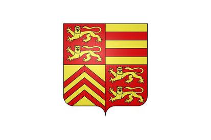 Bandera Serquigny
