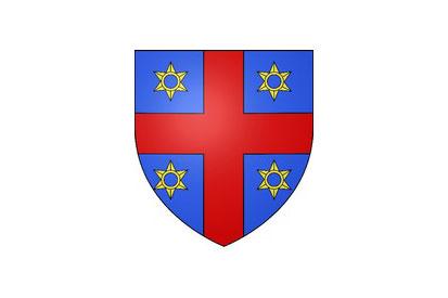 Bandera Lieurey