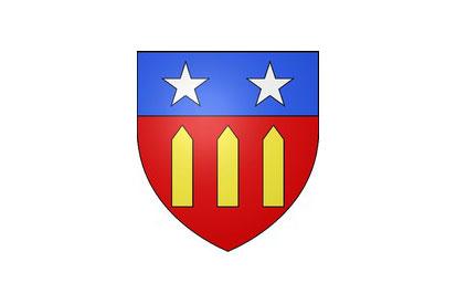 Bandera Pîtres