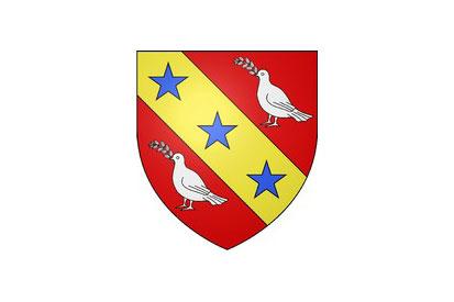 Bandera Le Vieil-Évreux