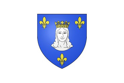Bandera Gif-sur-Yvette