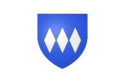 Bandera Épinay-sur-Orge