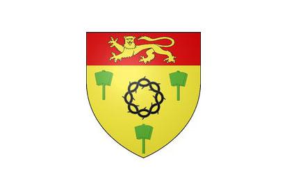 Bandera Picauville