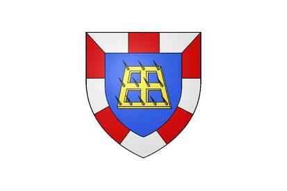 Bandera Lardy
