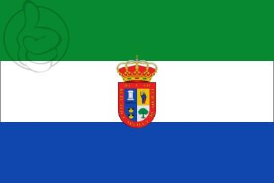 Bandera Salteras