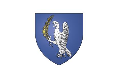 Bandera Rosny-sous-Bois