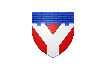 Bandera Alfortville