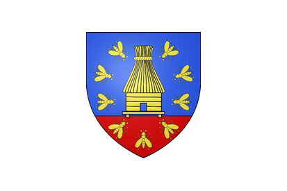 Bandera Maisons-Alfort