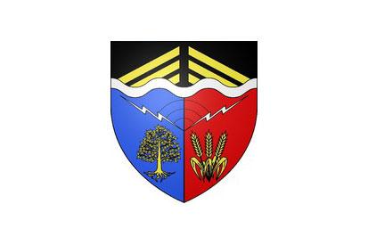 Bandera Noiseau