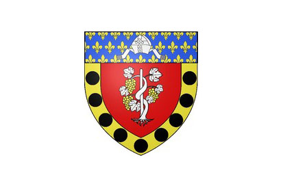 Bandera Ermont