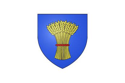Bandera Piscop
