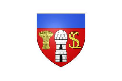 Bandera Gonesse
