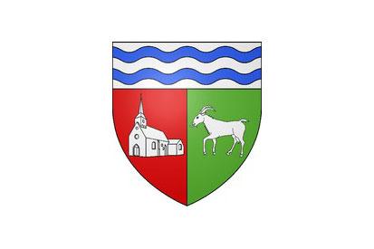 Bandera Couy