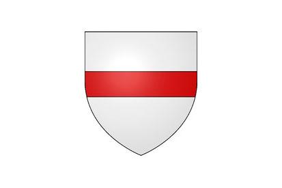 Bandera Henrichemont