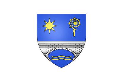 Bandera Pontgouin