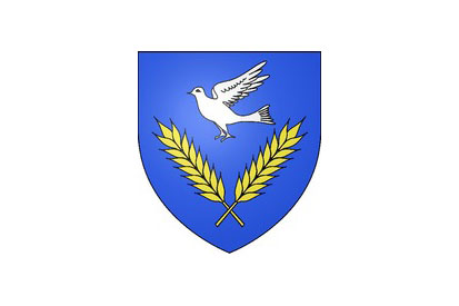 Bandera Logron