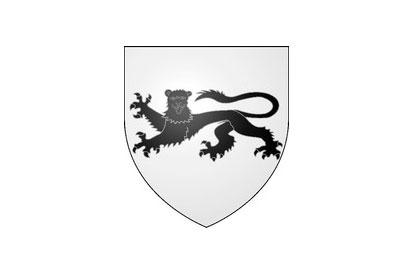 Bandera Cloyes-sur-le-Loir
