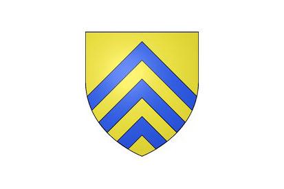 Bandera Douy