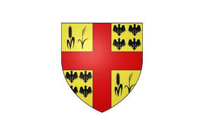 Bandera Neuvy-Pailloux