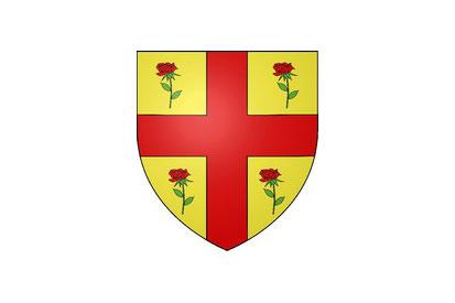 Bandera Boissise-le-Roi