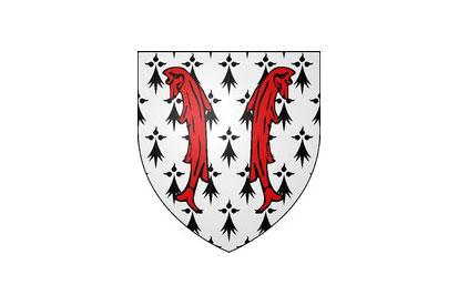Bandera Bouesse
