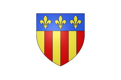 Bandera Amboise