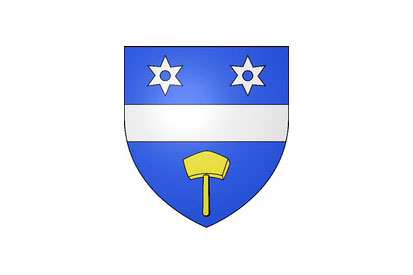 Bandera Moisy