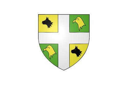 Bandera Busloup