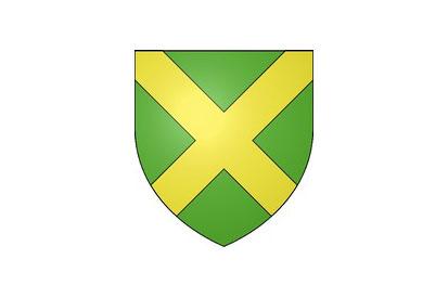 Bandera Souday