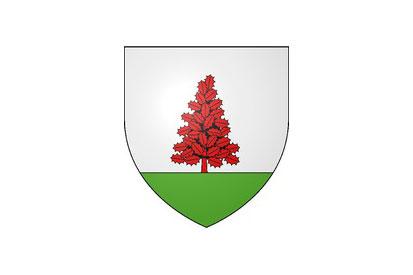 Bandera Rougeou