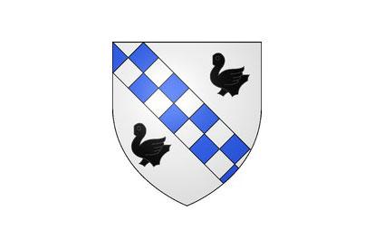 Bandera Villebout
