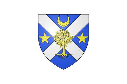 Bandera Nourray