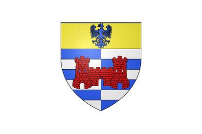 Bandera Josnes