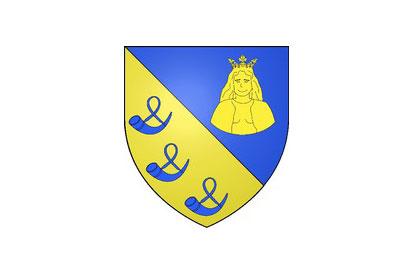 Bandera Adon
