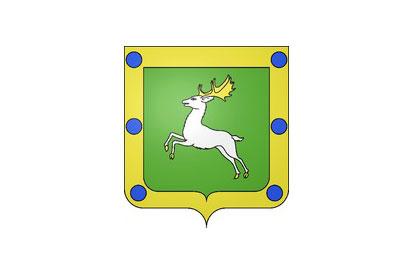 Bandera Boismorand