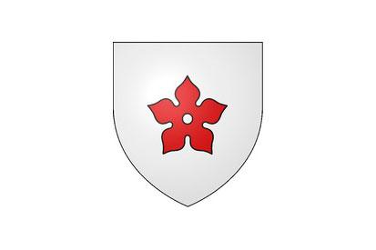 Bandera Beaune-la-Rolande