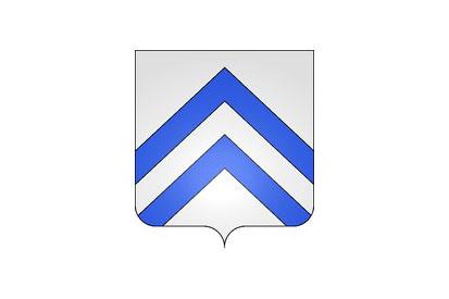 Bandera Donnery