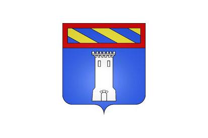 Bandera Rouvres-en-Plaine