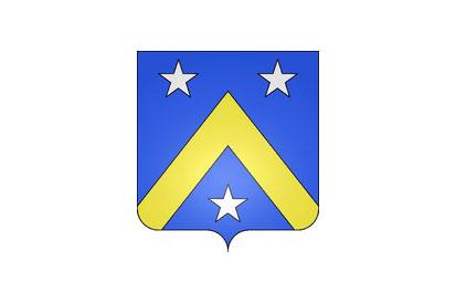Bandera Soirans