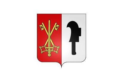 Bandera Monthelie