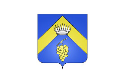 Bandera Puligny-Montrachet