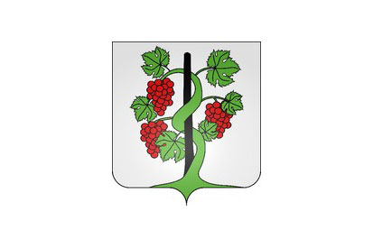 Bandera Vignoles
