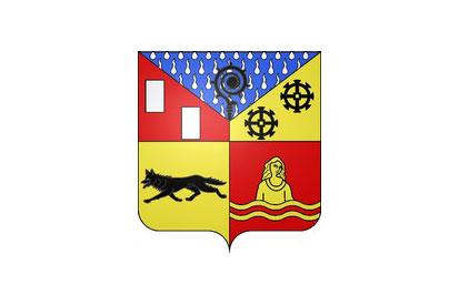 Bandera Hondevilliers