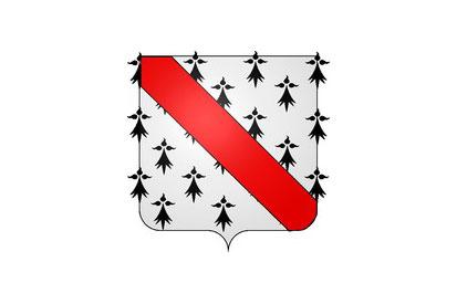 Bandera Broindon